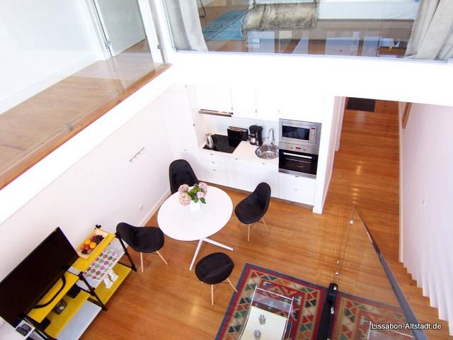 Fantastisch Euro Küche Und Bad Design Center Galerie - Küchen Design ...