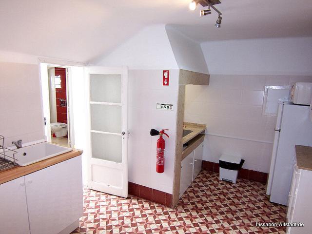 Groß Euro Küche Und Bad See Wert Ideen - Küchenschrank Ideen ...