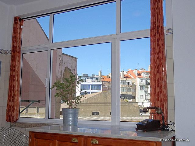 LISSABON ALTSTADT Liebevolle Ferienwohnungen, Apartments U0026 Unterkünfte In  Lisbon Einfach Buchen