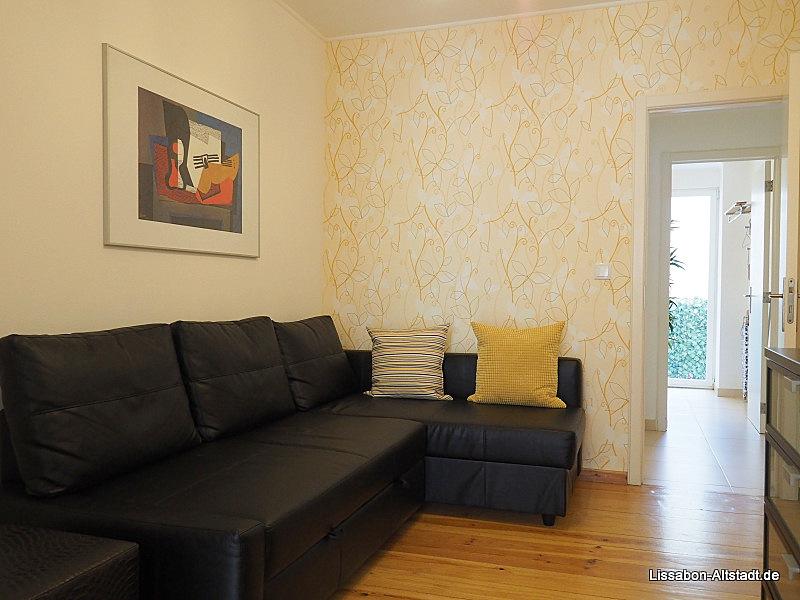 was heit sofa auf englisch excellent hankkija at your. Black Bedroom Furniture Sets. Home Design Ideas